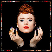 Sound Of A Woman by Kiesza