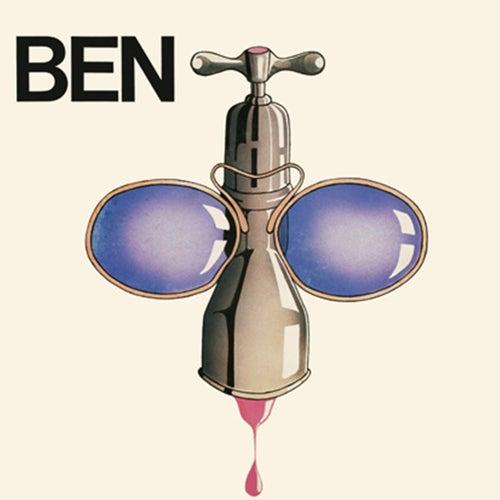 Ben (Remastered) von Ben