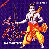 Ram - The Warrior by Various Artists