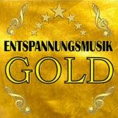 Wellnessmusik Gold 2 by Largo