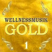 Wellnessmusik Gold 1 by Largo