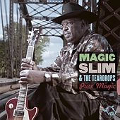 Pure Magic by Magic Slim