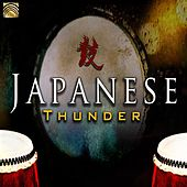 Japanese Thunder by Various Artists