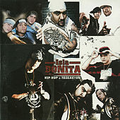 Isla Bonita: Hip-Hop and Reggaeton by Various Artists