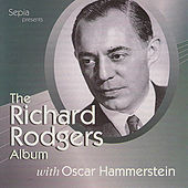 The Richard Rodgers Album With Oscar Hammerstein by Various Artists