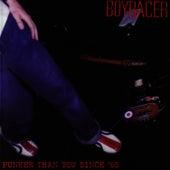 Punker Than You Since '92 by Boyracer
