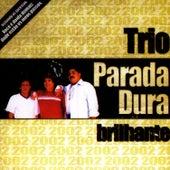 Brilhante by Trio Parada Dura
