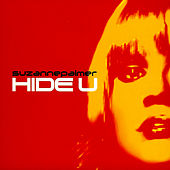 Hide U, part 1 by Suzanne Palmer