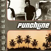 Motion Picture Soundtrack by Punchline