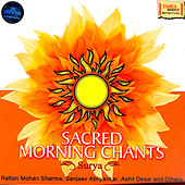 Sacred Morning Chants – Surya by Various Artists