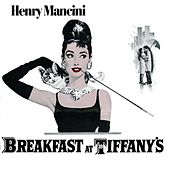Breakfast at Tiffany's (Original Motion Picture Soundtrack) by Various Artists