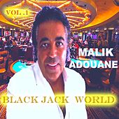 Black Jack World, Vol. 1 by Various Artists