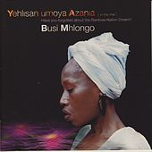 Yehlisan Umoya Azania (In the Mix) by Various Artists