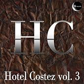 Hotel Costez, Vol. 3 by Various Artists