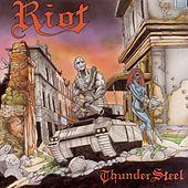 Thundersteel by Riot