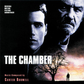 The Chamber by Carter Burwell