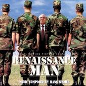 Renaissance Man by Hans Zimmer