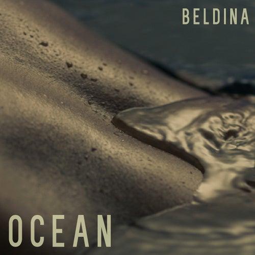Ocean by Beldina
