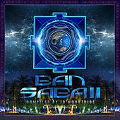 Ban Sabaii by Various Artists