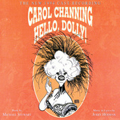 Hello, Dolly! by Jerry Herman