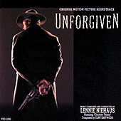 Unforgiven by Various Artists