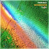 Triori Ibiza - Twenty Fourteen - EP by Various Artists