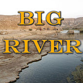 Big River by Various Artists