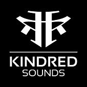 Ten Years of Kindred 2004-2014 - Vol. 4 - EP by Various Artists