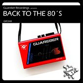 Back To The 80S - Single by Nacho Chapado