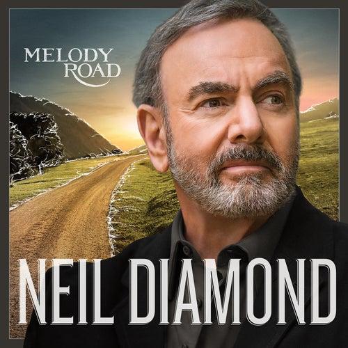 Melody Road von Neil Diamond