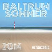 Baltrum Sommer 2014 by Various Artists