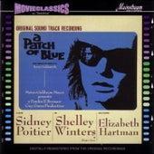 A Patch Of Blue by Jerry Goldsmith