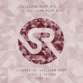 Sullivan Room 11+1 A by Various Artists