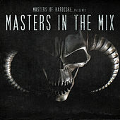 Masters Of Hardcore presents Masters In The Mix Vol.1 (Mixed Version) by Various Artists
