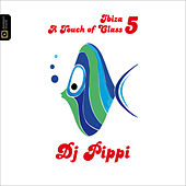 Ibiza A Touch Of Class 5 Mixed By DJ Pippi by Various Artists