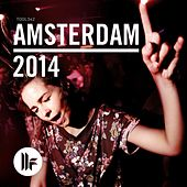 Toolroom Amsterdam 2014 by Various Artists