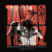 Tango Feroz (Original Motion Picture Soundtrack) by Various Artists
