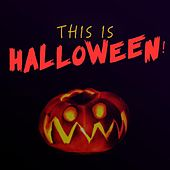 This Is Halloween! by TV Theme Tune Factory