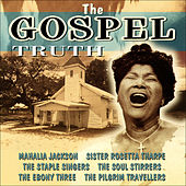 The Gospel Truth by Various Artists