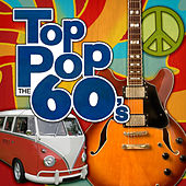 Top Pop: The 60's by Various Artists