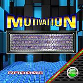 Motivation - EP by Various Artists