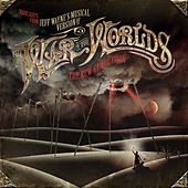 Highlights From Jeff Wayne's Musical Version Of The War Of The Worlds - The New Generation von Various Artists