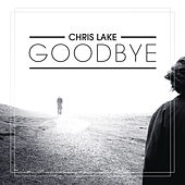Goodbye (Radio Edit) by Chris Lake