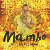 Mambo by Joel