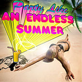 Party Like an Endless Summer by Various Artists