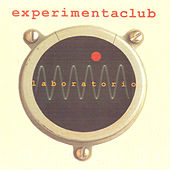 Experimental Club Laboratorio by Various Artists