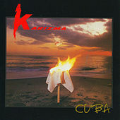 Cuba by Karizma