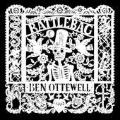 Rattlebag by Ben Ottewell