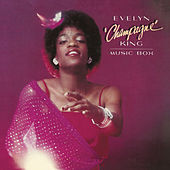Music Box (Bonus Track Version) by Evelyn Champagne King