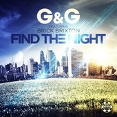 Find the Night by G&G